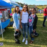Good Friday St David's Gilbert Lamb Fun Day Bermuda, April 3 2015-97