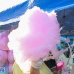 Good Friday St David's Gilbert Lamb Fun Day Bermuda, April 3 2015-98