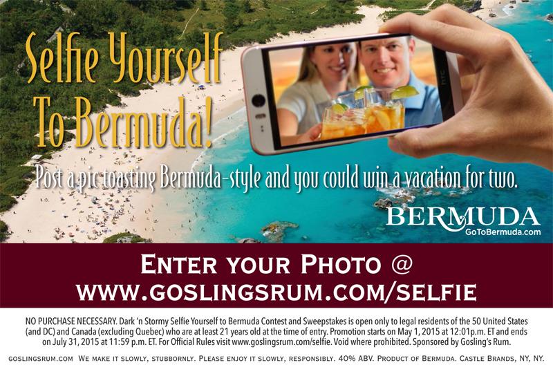 Goslings_SelfieYourself_6x4Entry_proof4