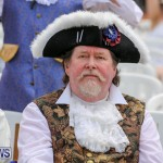 International Town Criers Competition Bermuda, April 22 2015-10