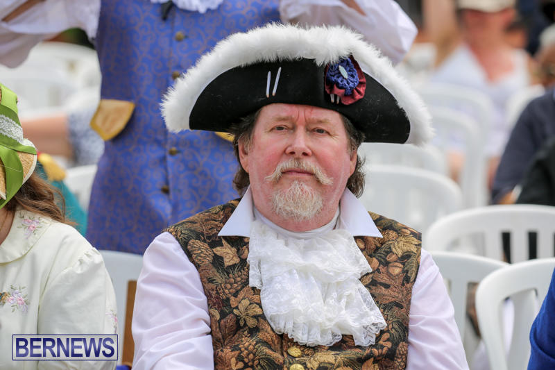 International-Town-Criers-Competition-Bermuda-April-22-2015-10