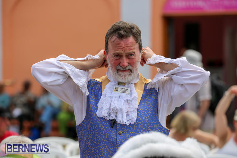 International-Town-Criers-Competition-Bermuda-April-22-2015-11