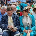 International Town Criers Competition Bermuda, April 22 2015-12