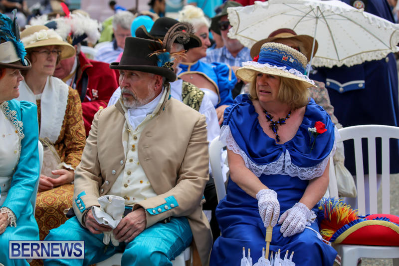International-Town-Criers-Competition-Bermuda-April-22-2015-13