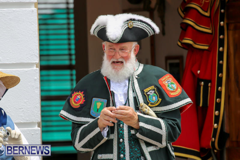 International-Town-Criers-Competition-Bermuda-April-22-2015-16