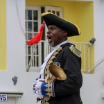 International Town Criers Competition Bermuda, April 22 2015-20