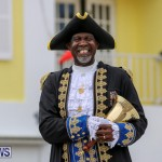 International Town Criers Competition Bermuda, April 22 2015-21