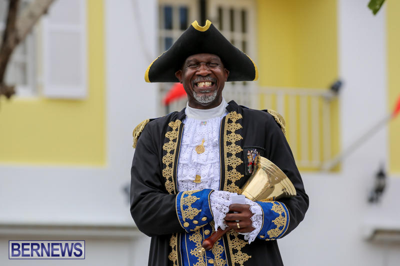 International-Town-Criers-Competition-Bermuda-April-22-2015-21