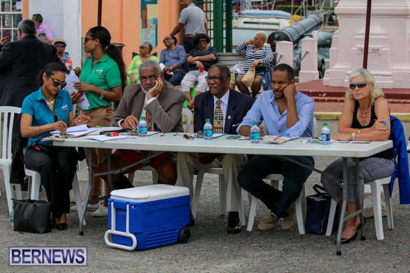 International-Town-Criers-Competition-Bermuda-April-22-2015-25
