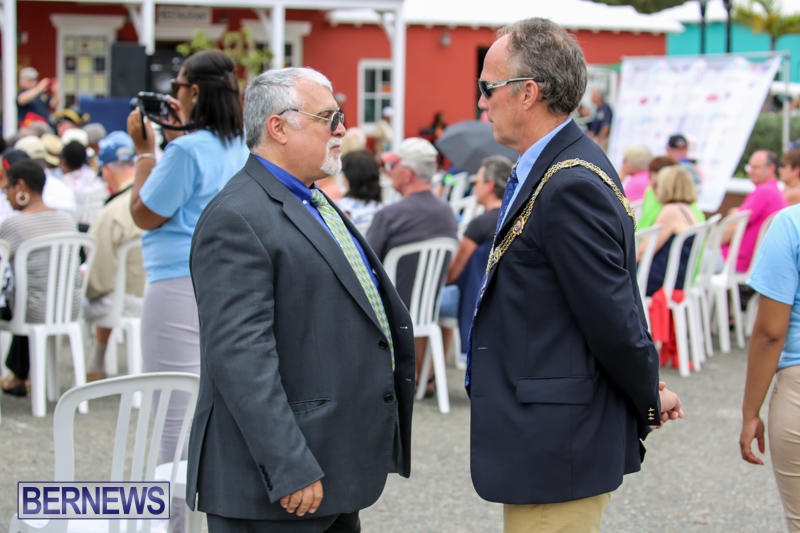 International-Town-Criers-Competition-Bermuda-April-22-2015-26