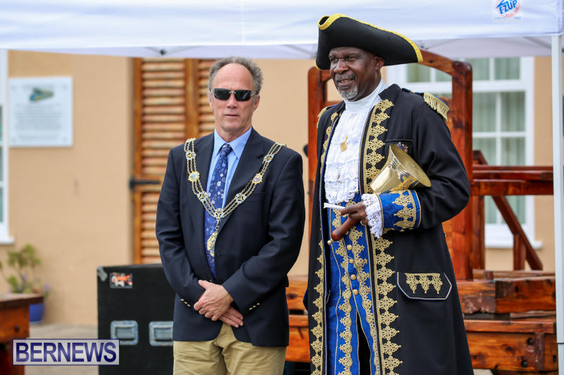 International-Town-Criers-Competition-Bermuda-April-22-2015-27