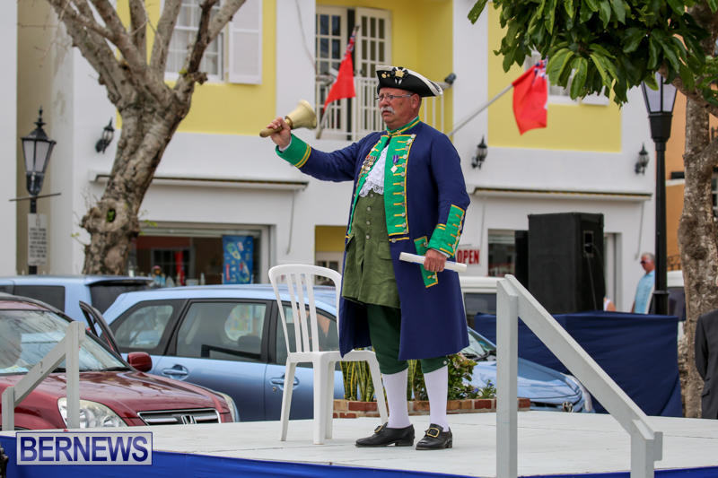 International-Town-Criers-Competition-Bermuda-April-22-2015-28