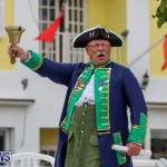 International Town Criers Competition Bermuda, April 22 2015-29