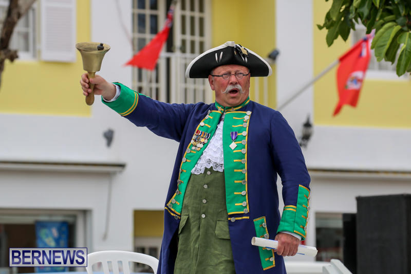 International-Town-Criers-Competition-Bermuda-April-22-2015-29