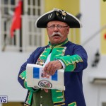 International Town Criers Competition Bermuda, April 22 2015-30