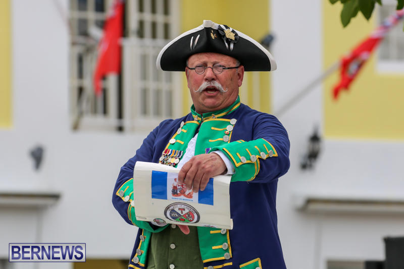 International-Town-Criers-Competition-Bermuda-April-22-2015-30