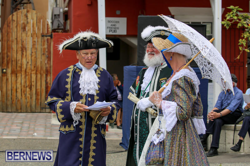 International-Town-Criers-Competition-Bermuda-April-22-2015-31