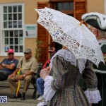 International Town Criers Competition Bermuda, April 22 2015-32