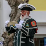 International Town Criers Competition Bermuda, April 22 2015-33