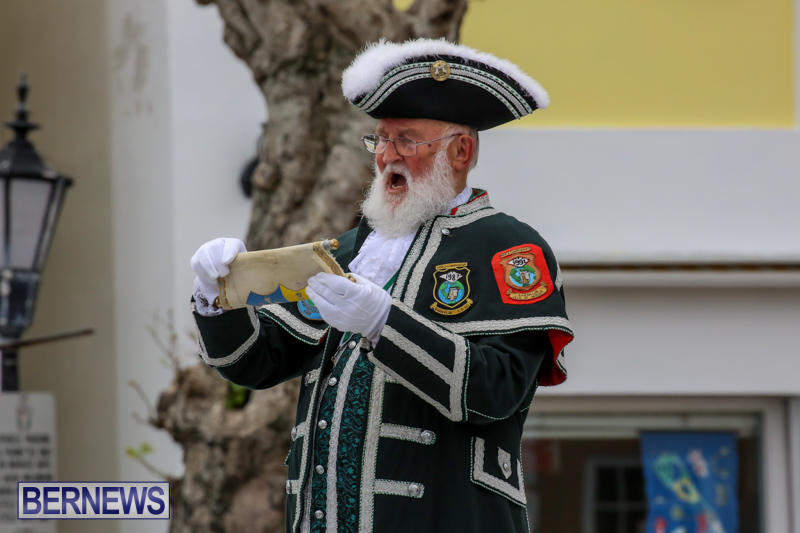 International-Town-Criers-Competition-Bermuda-April-22-2015-33