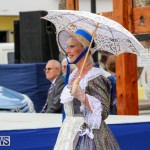 International Town Criers Competition Bermuda, April 22 2015-34