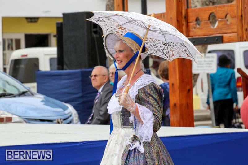 Hamilton bermuda escorts