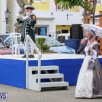 International Town Criers Competition Bermuda, April 22 2015-35