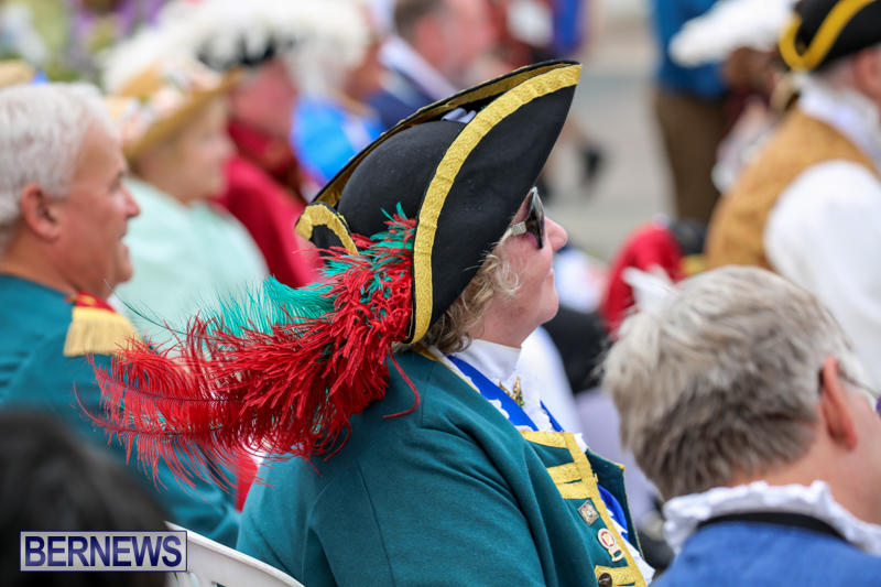 International-Town-Criers-Competition-Bermuda-April-22-2015-37