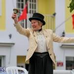 International Town Criers Competition Bermuda, April 22 2015-38