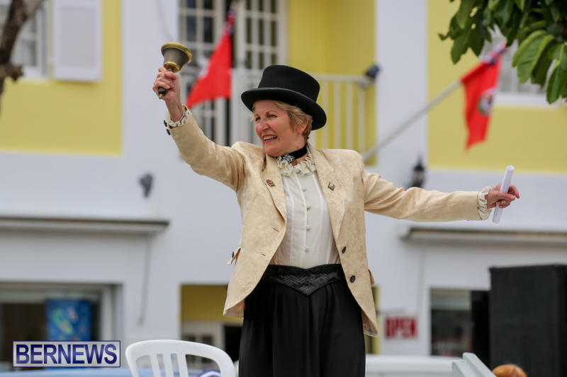 International-Town-Criers-Competition-Bermuda-April-22-2015-38