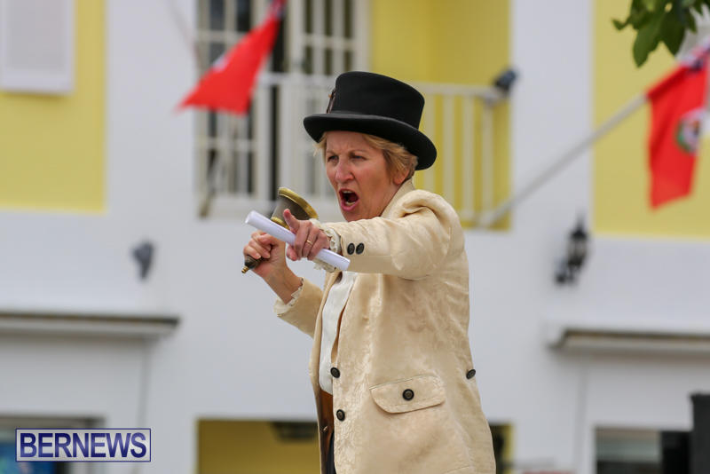 International-Town-Criers-Competition-Bermuda-April-22-2015-39
