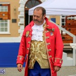 International Town Criers Competition Bermuda, April 22 2015-4