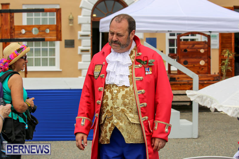International-Town-Criers-Competition-Bermuda-April-22-2015-4