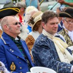 International Town Criers Competition Bermuda, April 22 2015-42