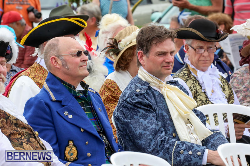 International-Town-Criers-Competition-Bermuda-April-22-2015-42