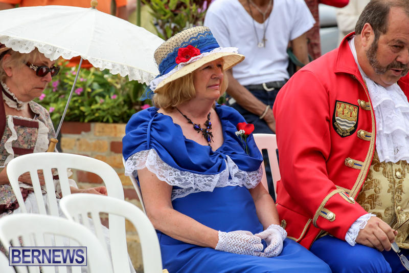 International-Town-Criers-Competition-Bermuda-April-22-2015-43