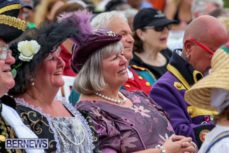 International-Town-Criers-Competition-Bermuda-April-22-2015-46