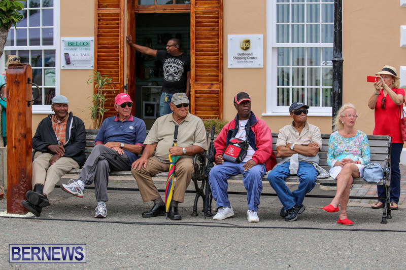 International-Town-Criers-Competition-Bermuda-April-22-2015-48