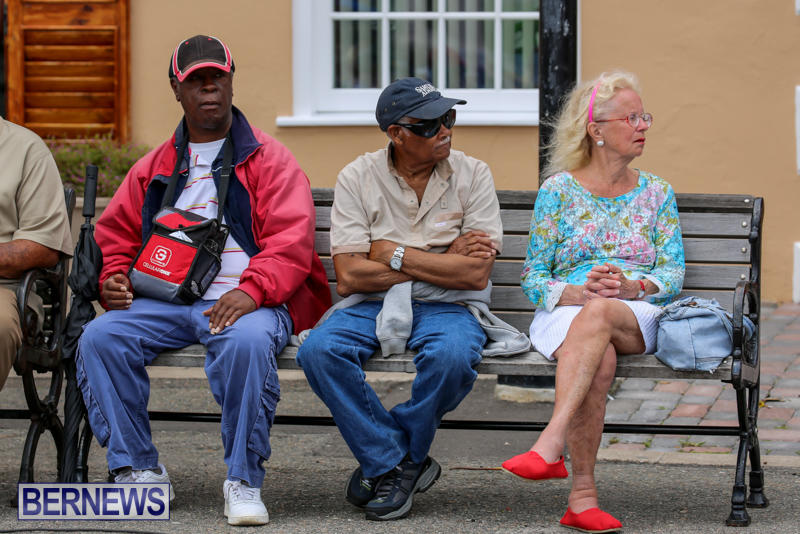 International-Town-Criers-Competition-Bermuda-April-22-2015-50
