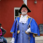 International Town Criers Competition Bermuda, April 22 2015-51