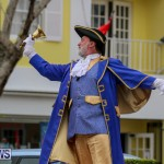 International Town Criers Competition Bermuda, April 22 2015-52