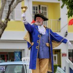 International Town Criers Competition Bermuda, April 22 2015-53