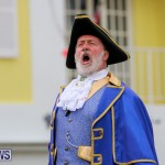 International Town Criers Competition Bermuda, April 22 2015-54