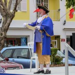 International Town Criers Competition Bermuda, April 22 2015-55