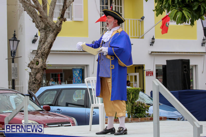 International-Town-Criers-Competition-Bermuda-April-22-2015-55
