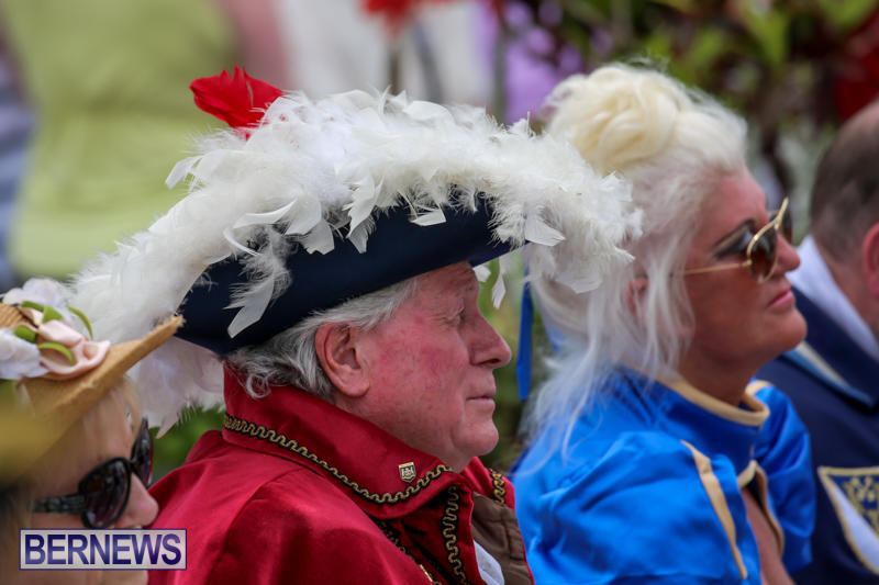 International-Town-Criers-Competition-Bermuda-April-22-2015-57