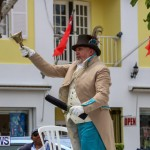 International Town Criers Competition Bermuda, April 22 2015-59