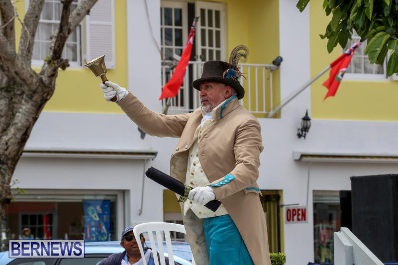International-Town-Criers-Competition-Bermuda-April-22-2015-59