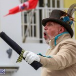 International Town Criers Competition Bermuda, April 22 2015-60