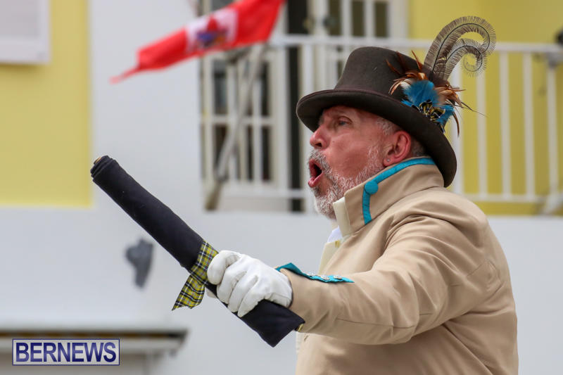 International-Town-Criers-Competition-Bermuda-April-22-2015-60